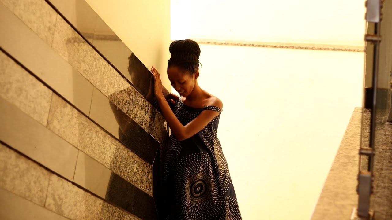 Download Ndabizi nuko utabizi By Dinah poetess ( Rwandan Poetry)