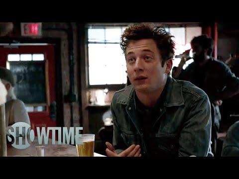 Download Shameless | 'Seller's Market' Official Clip | Season 5 Episode 8