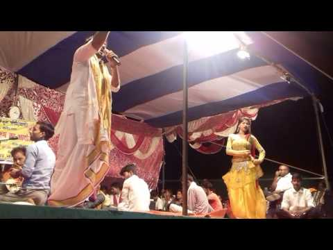 Rama Sankar Singh v/s surdarsan yadav(6)