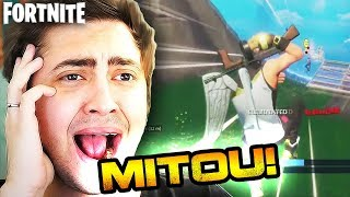 BEST THUG LIFE OF THE FORTNITE | HIGHER MITAGES | Funny Moments & Glitches & Fails & Bug
