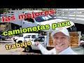 Camionetas Nissan En Venta Usadas Np300 Chevrolet Luv Toyota Hilux Para Trabajo Autos Shop Chumy