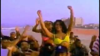 Wreckx-N-Effect - Rump Shaker (Prod.Teddy Riley, Ty Fyffe1, David Wynn) (1992)