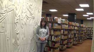 Читател на годината 2015 град Смолян
