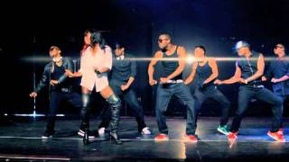 Alex Gaudino ft. Kelly Rowland - What A Feeling (extended mix vdj d.ezzatti edit).mpg