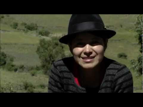 Juliana Vega: más que una historia, un ejemplo de superación.