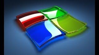181 Сетевой экран Касперского в Windows