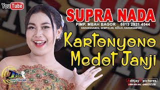 Gambar cover kartonyono medot janji (denny_caknan) cover supra nada voc Veronica