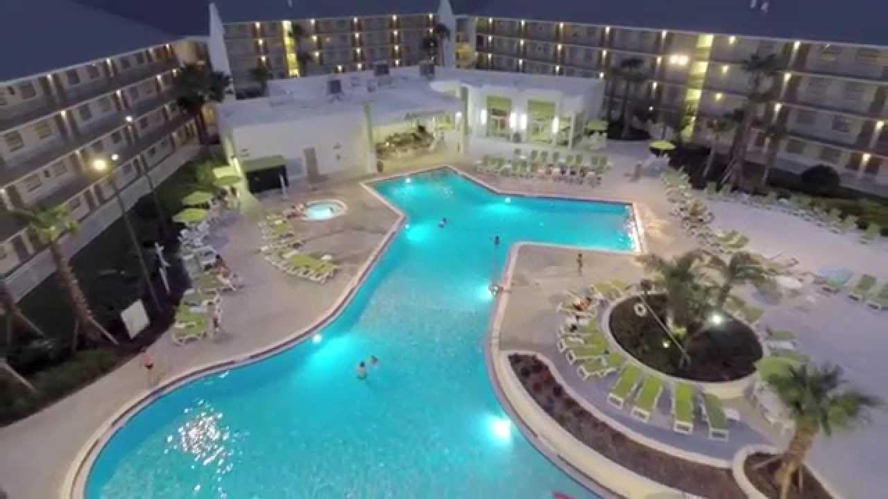 Orlando Florida Resort Hotels Best Kitchen Gallery | Rachelxblog ...