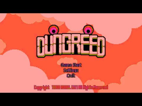 Dungreed -03- Slow and Steady Pace