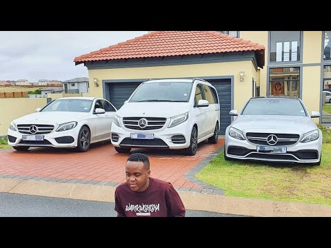 top-6-millionaire-forex-traders-in-south-africa-2019