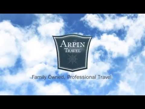 Travel Agency Massachusetts