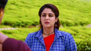 #ManjilVirinja Poovu | Ep 01 - 04 March 2019 | Mazhavil Manorama