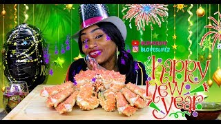 happy-new-year-curtis-the-crab-junior-boil
