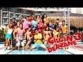 Çılgın Dersane 3 Fragmanı (Official Trailer)
