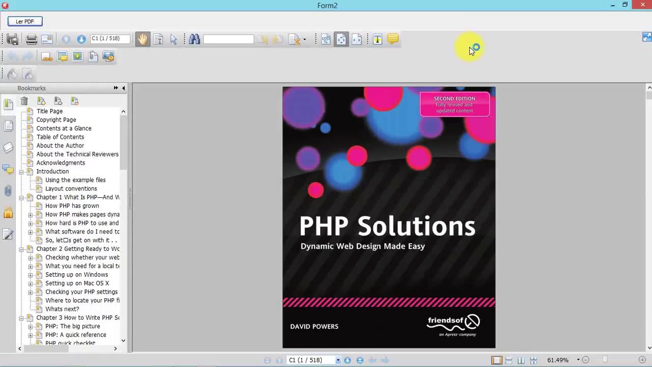 DELPHI 7 MANUAL PDF