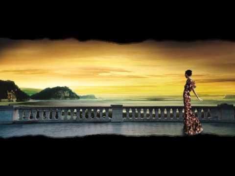 Da Kine - Samoa