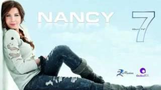 Nancy Ajram - Emta Hashofak نانسي عجرم - امتى هشوفك.flv
