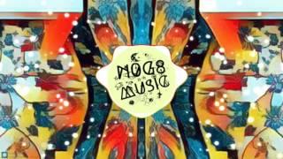 Lewis Hilsenteger - Sound of the Carpet thumbnail