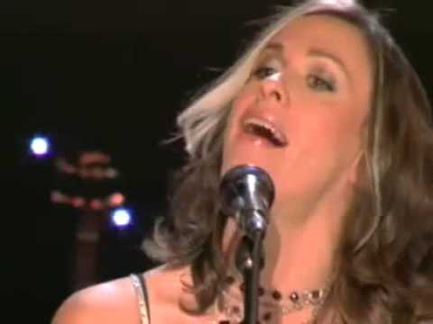 Download Alanis Morissette - You Learn (OFFICIAL VIDEO ...