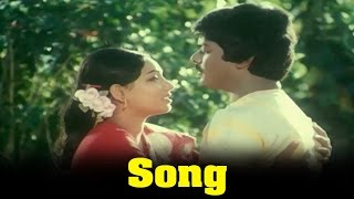 Pudhir Movie : Muthal Mutham Song