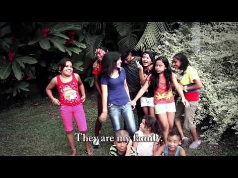 OSF VIDEO 2016 - ESPAÑOL