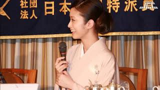 10月8日(月)12:30-14:00 上戸彩、濱田ここね、小林綾子...