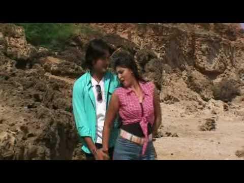 GUJRATI FILM AME TARSYA SHARAD POONAM NI RAAT NA (PROMO)