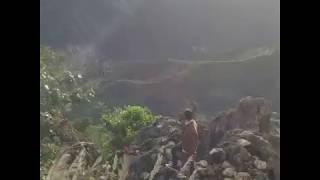 Darren Espanto Sasagipin Kita Music Video Teaser