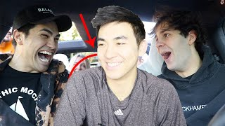 CONFESSING HIS LOVE FOR MY ASSISTANT!! | REACTION