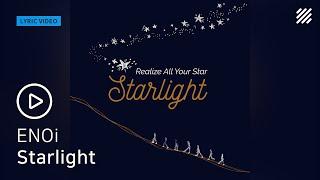 ENOi - Starlight