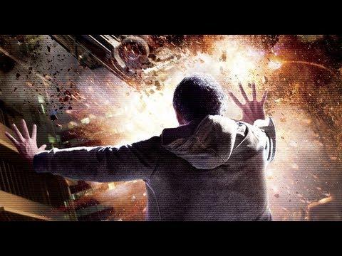 Filme Mit übernatürlichen Fähigkeiten