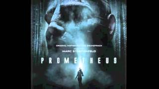Prometheus: Original Motion Picture Soundtrack (#19: Dazed)