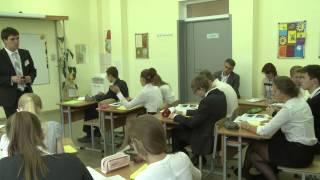 Урок истории России, Овчаренко_К.П., 2014