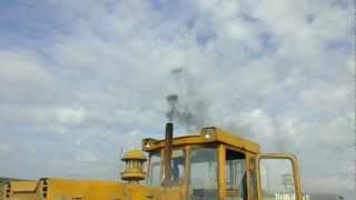 веселый трактор Mp4