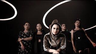 Gambar cover DIAN ANIC R&B - TAK SANGGUP (KARTEM). VIDEO CLIP ORIGINAL