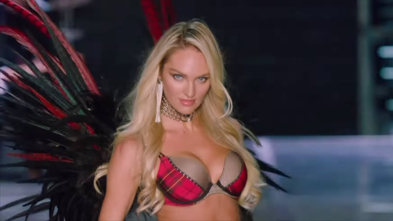 Victoria S Secret  Fashion Show Music Playlist