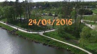 4-ий Феофаніївський FUNRUN-2016