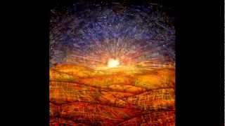Hundred Waters - Wonderboom