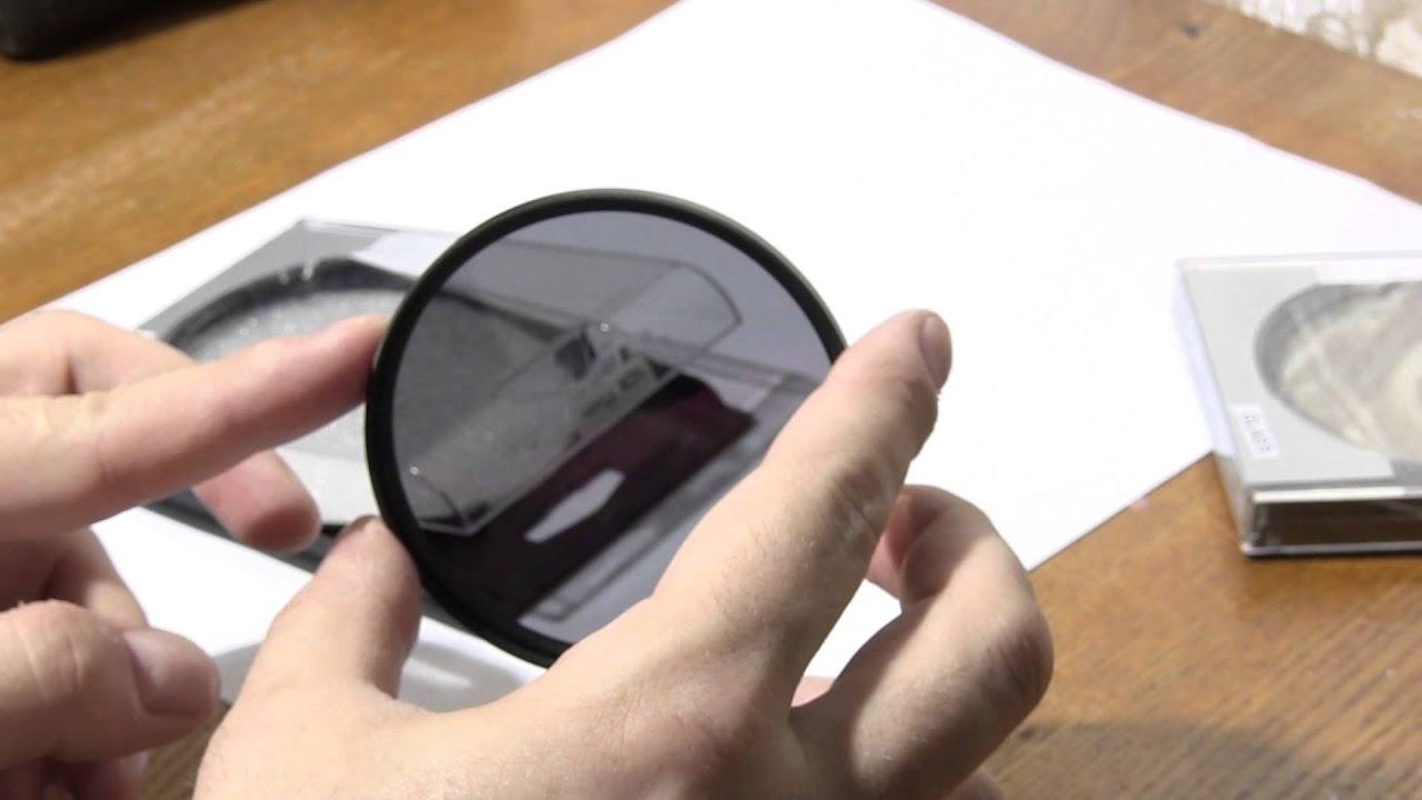 Фильтр cpl мавик айр нейтральная плотность зачем очки виртуальной реальности
