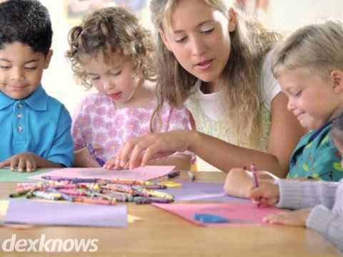 Montessori of Woodridge