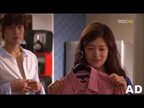 Aşk Dediğin-Kore  (Playfull Kiss)