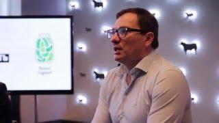 видео REEF sea.food.community. Первые впечатления от нового рыбного ресторана