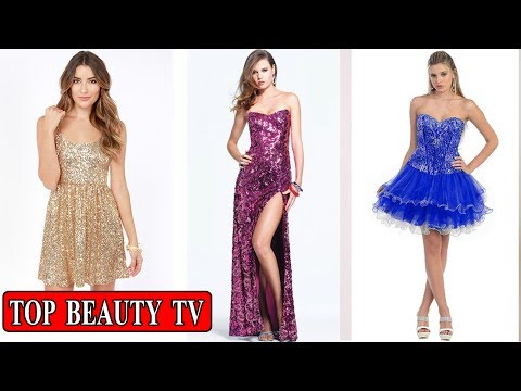 sparkly-dresses,-sparkly-prom-dresses-for-women