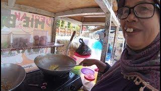 Indonesia Garut Street Food 4591 Seblak Mak Dedeh Enak Murah Seberang SMP 2YDXJ0234