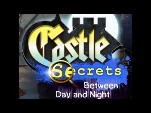 Castle Secrets Between Day and Night  Download Free at GameTopcom