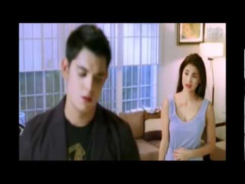 Anne Curtis Richard Gutierrez