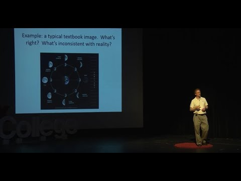 """The Great American Eclipse "" 