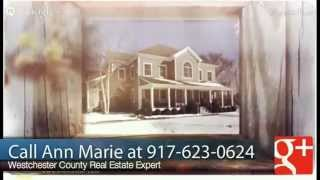 4 Griffen Dr Larchmont NY 10538   Larchmont Real Estate For Sale   Westchester County Home For Sale
