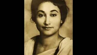 Firoza Begum - Mora Aar Jonome