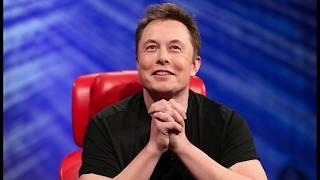 Как Илон Маск раскрывает секреты успеха великих гениев на собственном примере?